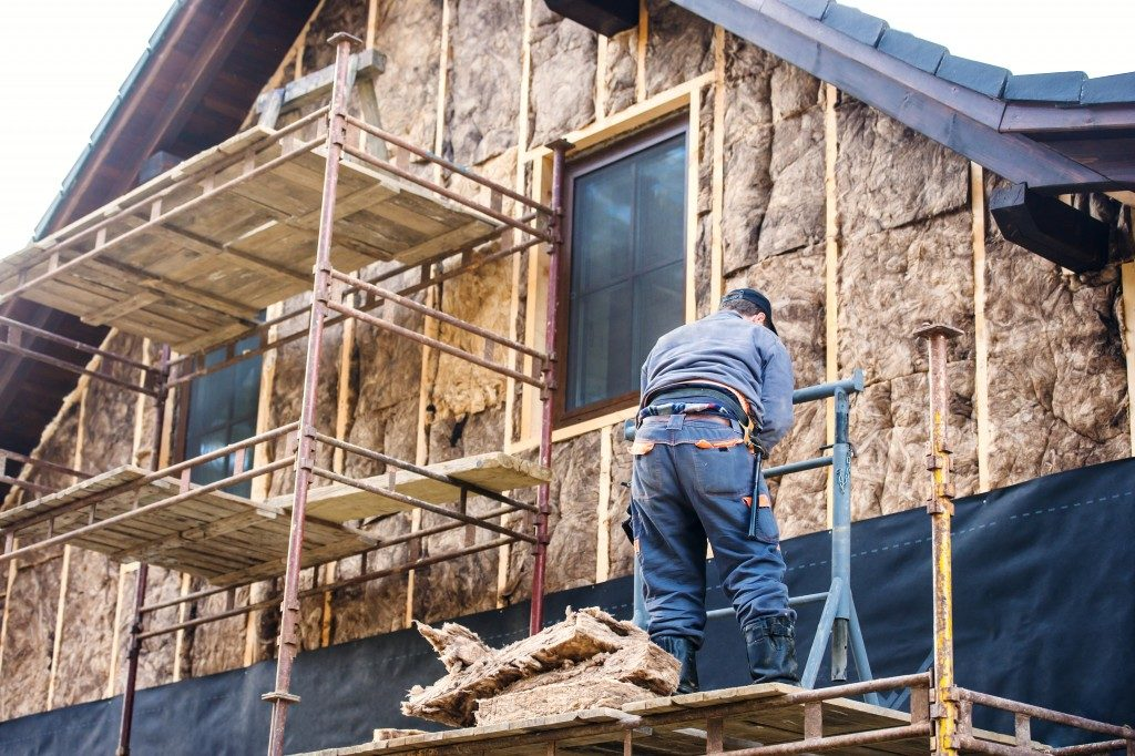 How to Choose the Right The Best Thing To Know About Building A Home