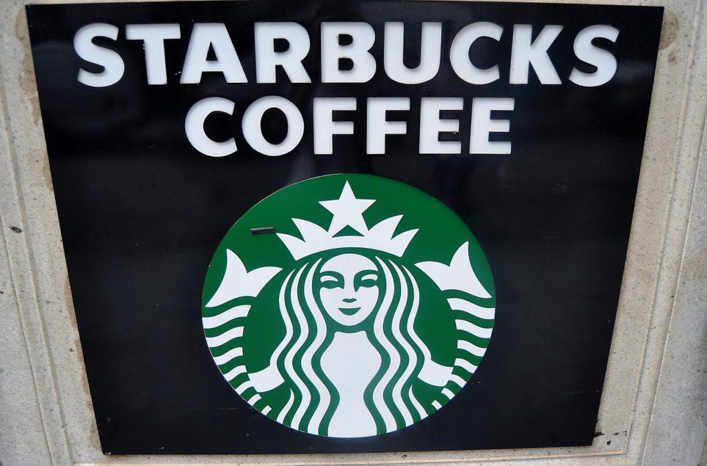 starbucks-coffee-signage