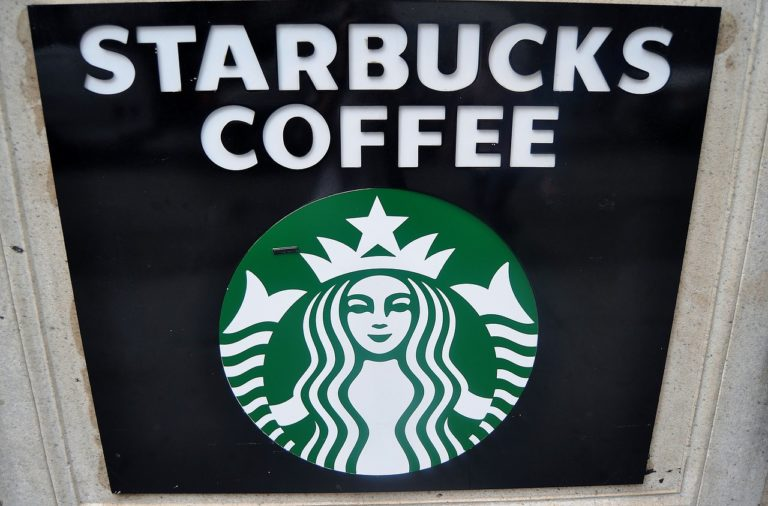 starbucks-coffee-signage