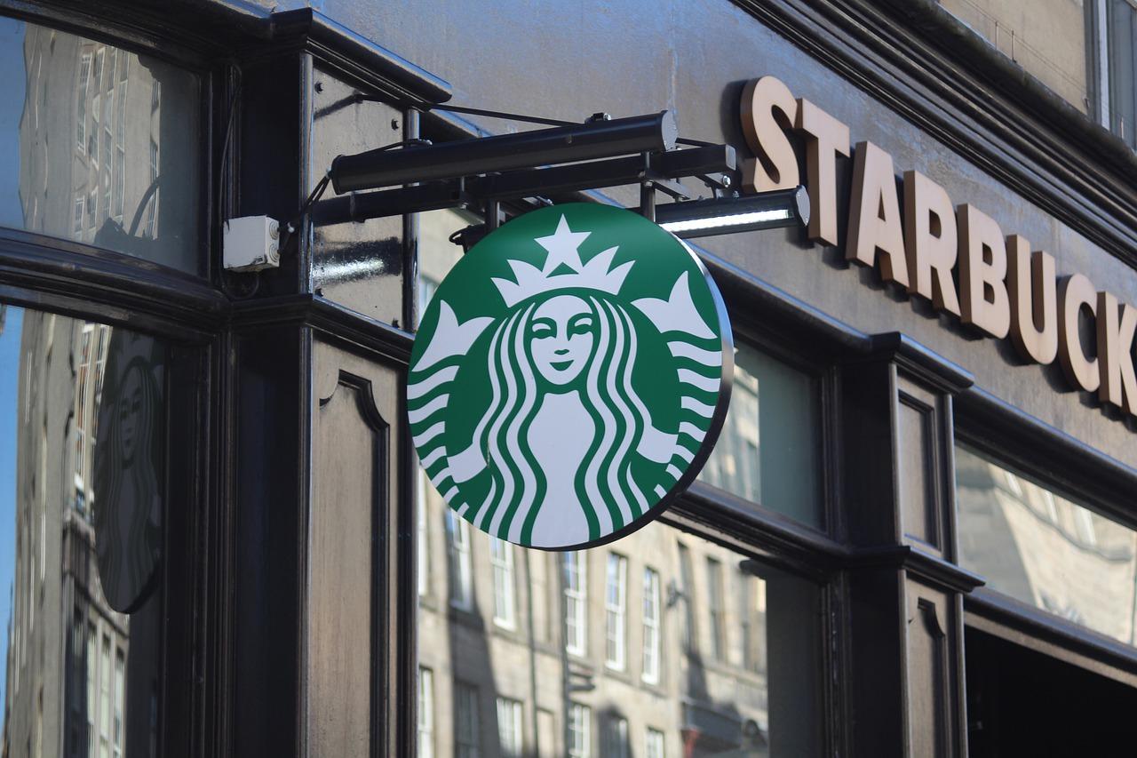 starbucks-coffee-store-sign
