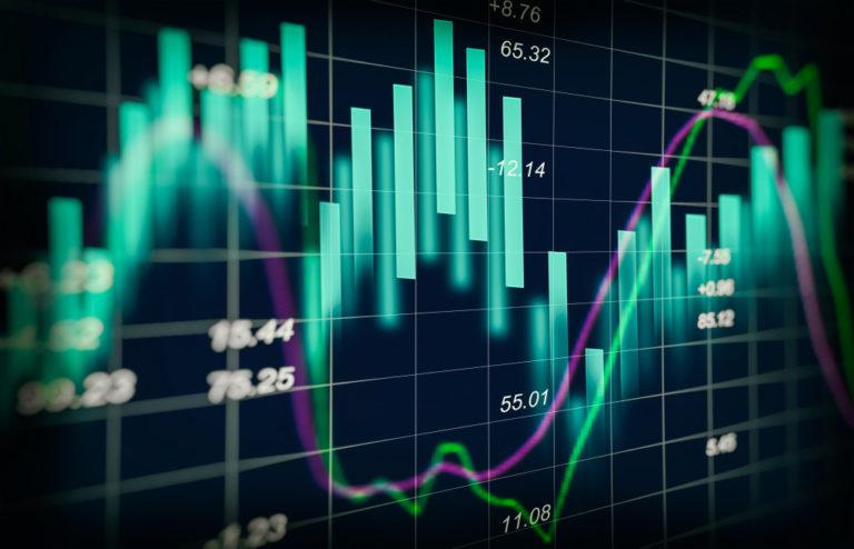 stock market during pandemic
